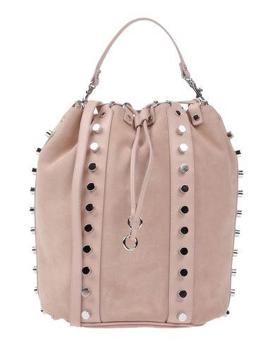 GOLD Pink DIESEL BLACK DIESEL GOLD Pink BLACK BLACK Handbag Handbag DIESEL Tqw6aCW