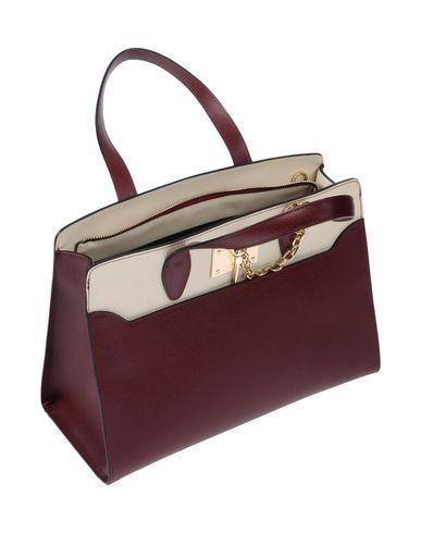 ATOS Deep LOMBARDINI LOMBARDINI Handbag Handbag purple purple Handbag ATOS LOMBARDINI ATOS Deep vHntnxAqSw