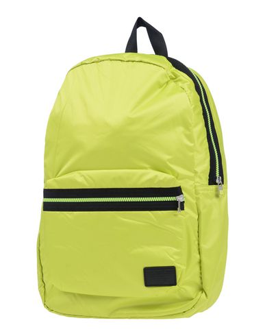 54889ffabf06 Armani Junior Backpack   Fanny Pack Boy 3-8 years online on YOOX ...