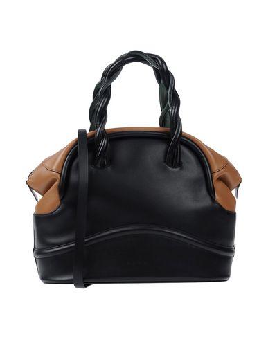 MARNI Black Handbag MARNI Handbag vqdw6p
