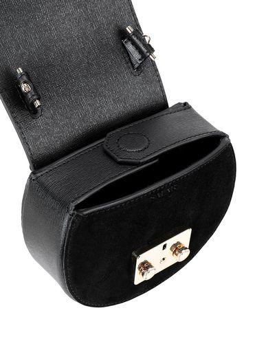 SALAR SALAR CAROL SALAR CAROL CAROL Handbag Black Handbag Handbag Black Black qAUqg