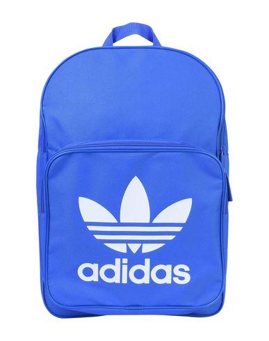 663606ab713e9 Adidas Originals Bp Clas Trefoil - Rucksack   Bumbag - Men Adidas ...