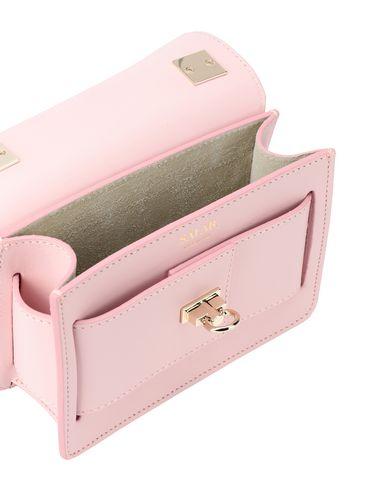 Light pink SALAR SALAR GAIA GAIA Handbag w7XI7x