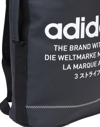Rucksack S ADIDAS ORIGINALS NMD adidas amp; Black BP bumbag xBxXa7wqP