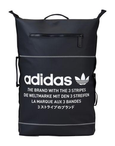 0889fcad3843d Adidas Originals Adidas Nmd Bp S - Rucksack   Bumbag - Men Adidas ...