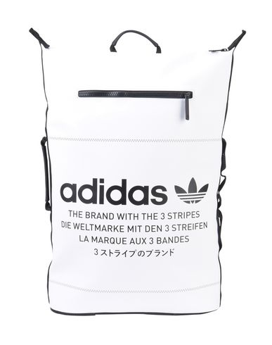 Adidas Originals Adidas Nmd Bp S - Backpack   Fanny Pack - Men ... 48f727137aa