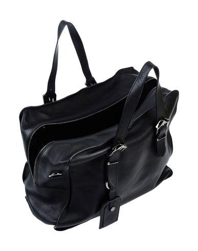 VERSACE VERSACE VERSACE Handbag Black Handbag Black PwYUq7wR