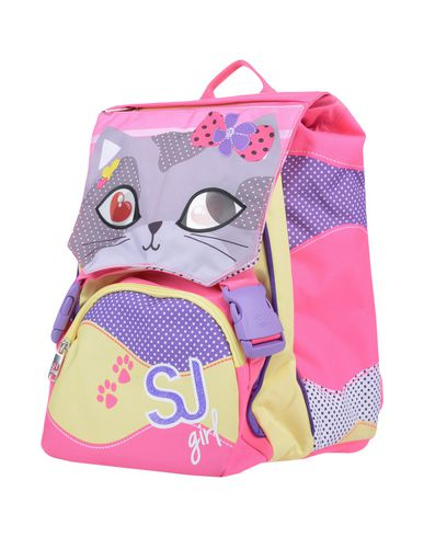 a5a4dbe36736 Sj Gang By Seven Backpack   Fanny Pack Girl 3-8 years online on YOOX ...