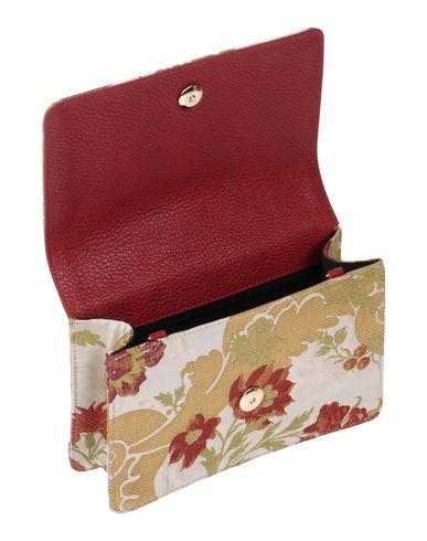 DONATELLA DONATELLA DONATELLA Handbag BRUNELLO DONATELLA Beige Handbag BRUNELLO BRUNELLO Handbag BRUNELLO Beige Beige Handbag wSZwp