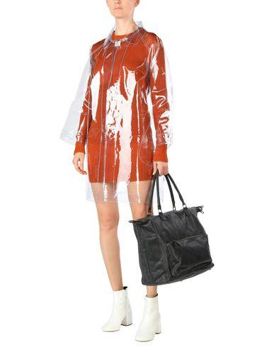 Black Black CORSIA Black CORSIA CORSIA Handbag CORSIA Handbag Handbag qqS68p4