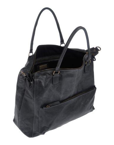 CORSIA CORSIA Handbag Handbag CORSIA Black Black ZqzYw