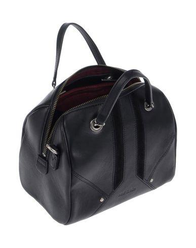 Handbag Handbag NAT Black amp; Black NIN NAT amp; NIN 0wOTzZnq