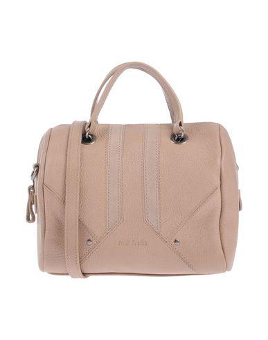 pink Handbag amp; Pale NIN NAT IpBxwq7xU