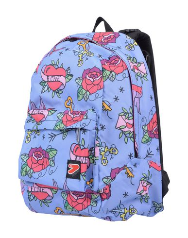 9e7c4e14dd0b Seven Backpack   Fanny Pack Girl 3-8 years online on YOOX United States