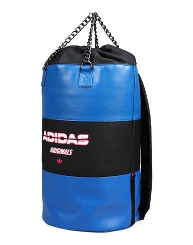 Black L BAG Rucksack ADIDAS amp; BUCKET ORIGINALS bumbag q81RZR
