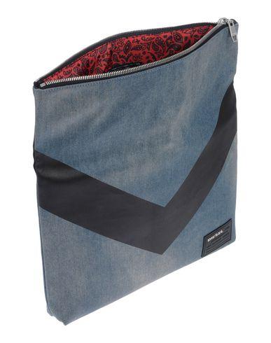 Handbag DIESEL Handbag Blue DIESEL DIESEL Blue Handbag Blue 5w4U8B8q1