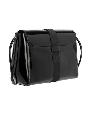 KANE Across bag Black body CHRISTOPHER O5dq0FwOWx