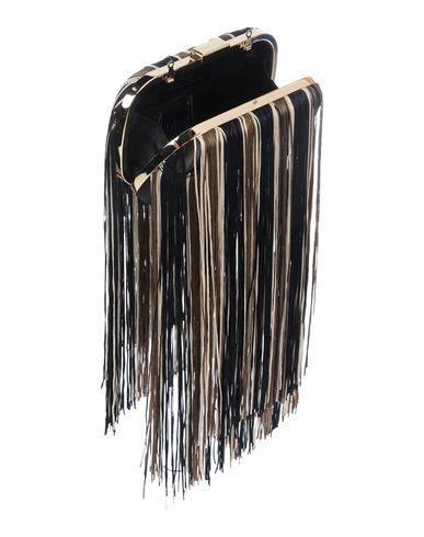 ELISABETTA FRANCHI Handbag Handbag Black FRANCHI ELISABETTA FRANCHI Black ELISABETTA pxgpqwr