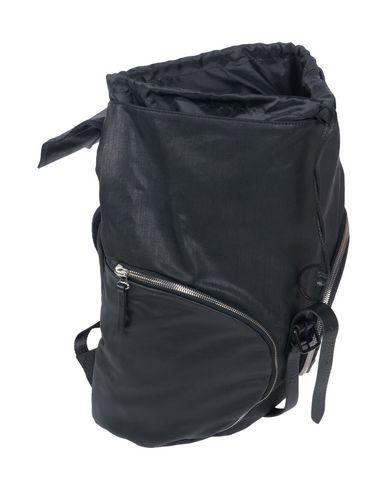 Rucksack bumbag DIESEL Rucksack Black DIESEL Rucksack amp; DIESEL bumbag bumbag DIESEL Black amp; amp; amp; Black bumbag Rucksack HXfrAfW