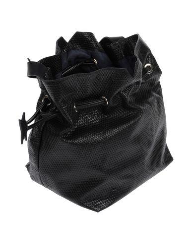 Black body bag Across DIESEL DIESEL Across ZSYwXP
