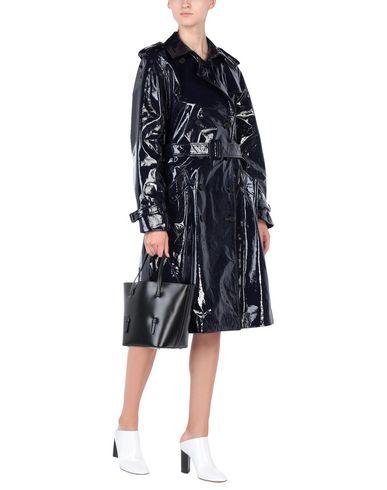 Handbag Black ALAÏA Black ALAÏA Black ALAÏA Handbag Handbag Handbag Handbag Black Black ALAÏA ALAÏA ALAÏA WHHFnTO4w