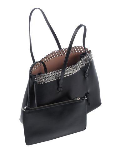 ALAÏA ALAÏA Handbag Black Handbag Black ALAÏA wUTqOq4
