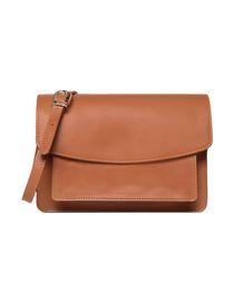 5b61c115a2 Borse e Accessori Pelle Donna online Collezione Primavera-Estate e ...