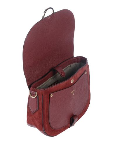 Across red body bag Brick SERAPIAN fABdxIB
