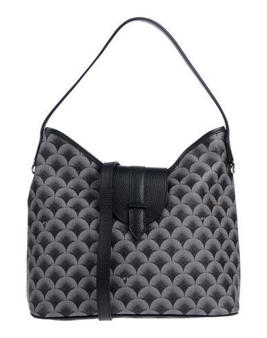 by GIUNTI SARA Handbag Black 289 Rwq4ZPZ