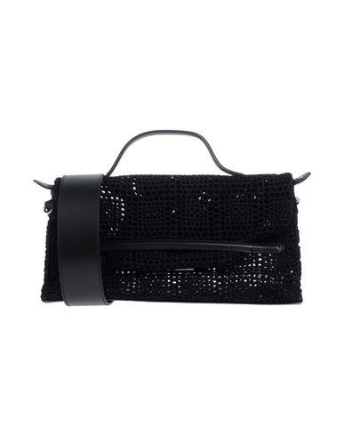 Handbag ZANELLATO Black ZANELLATO ZANELLATO ZANELLATO Black Handbag Handbag Black Handbag TYAtww