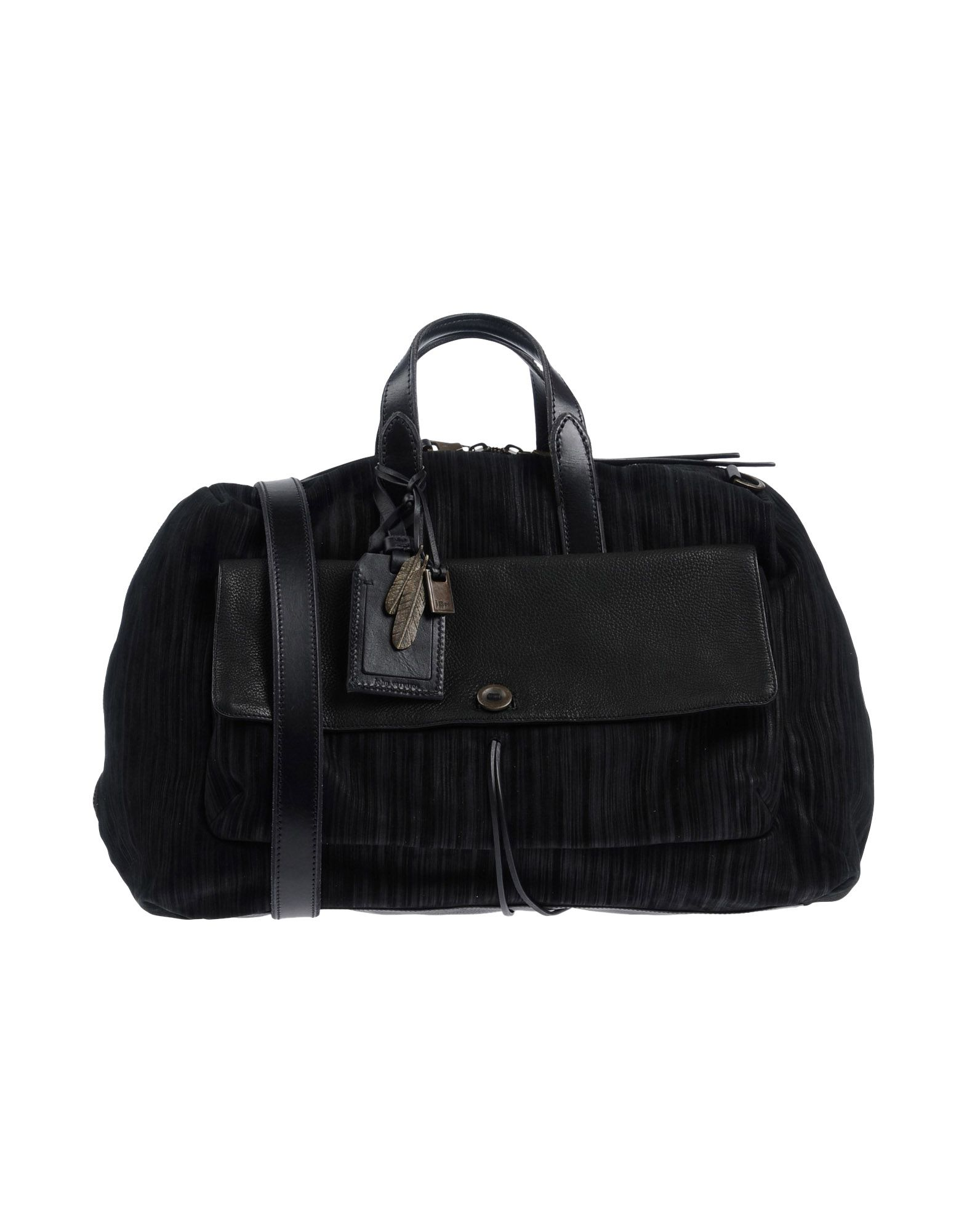 John Varvatos Handbag Men