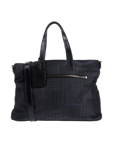 John Varvatos Handbag
