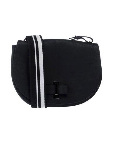 Across body Black DELVAUX body Across bag DELVAUX Black DELVAUX bag qwBvYY
