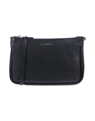 COCCINELLE COCCINELLE bag body Black COCCINELLE Black Across Across bag body rp4wRqnr