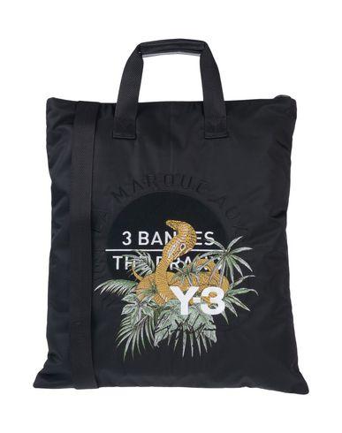 8a3f5c78f Y-3 Handbag - Women Y-3 Handbags online on YOOX United States ...