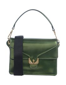 Coccinelle woman  Coccinelle bags, shoes and accessories on YOOX c3408ce541