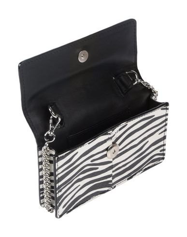 SALAR SALAR White SALAR White SALAR White SALAR White Handbag Handbag Handbag Handbag White SALAR Handbag Handbag White q4Y1fwct