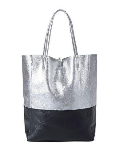 Handbag Silver GEORGE J Silver LOVE GEORGE Handbag LOVE J 4qZnfwd