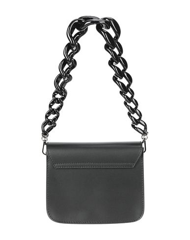 DARRÉ bag DARRÉ Shoulder PIERRE Shoulder bag PIERRE PIERRE Black Black DARRÉ n4xZU