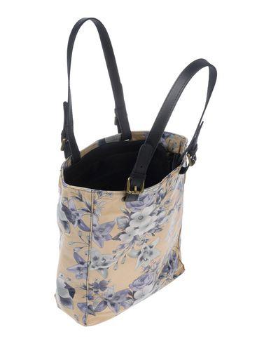Beige PELLEDOCA PELLEDOCA PELLEDOCA Handbag Handbag Handbag Beige Fzz7waxq