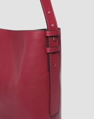 e8122899c7245 8 By Yoox Shoulder Bag - Women 8 By Yoox Shoulder Bags online Women  Accessories EidD8rIW