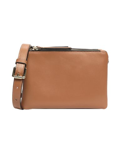 f7fde64fc47af 8 By Yoox Cross-Body Bags - Women 8 By Yoox Cross-Body Bags online ...