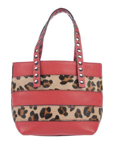 BELLUCCI AB Handbag Red ASIA ASIA AB a81xTtaq