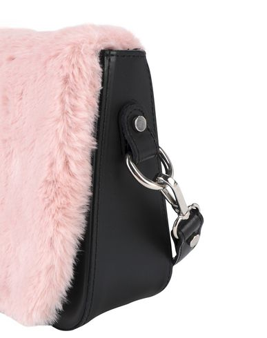 LOVE Pink Across J bag GEORGE body ZnPW5H446