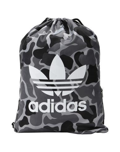 Adidas Originals Gymsack Camo - Rucksack   Bumbag - Men Adidas ... 2c7b72a2aca