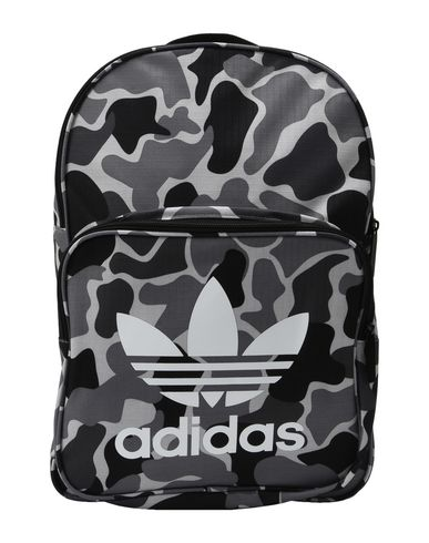 87754806651 Adidas Originals Bp Classic Camo - Backpack   Fanny Pack - Men ...