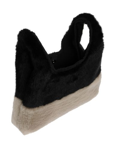 Handbag ITALIANI Handbag GIOVANI Handbag GIOVANI ITALIANI Black ITALIANI GIOVANI GIOVANI ITALIANI Handbag Handbag Black ITALIANI Black GIOVANI Black vS4awq0