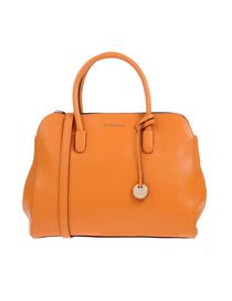 06a5249a220 Coccinelle woman  Coccinelle bags, shoes and accessories on YOOX