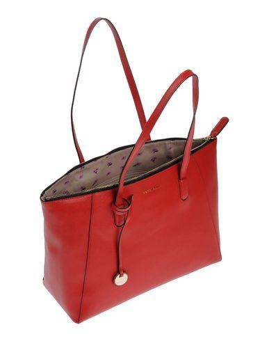 Handbag Red Red Handbag Red COCCINELLE Red COCCINELLE Handbag COCCINELLE Red COCCINELLE Handbag Handbag COCCINELLE COCCINELLE A0xnPfqpBZ