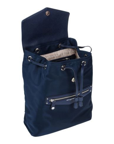 Dark Rucksack amp; blue LAGERFELD KARL bumbag nHwfvYx5xq